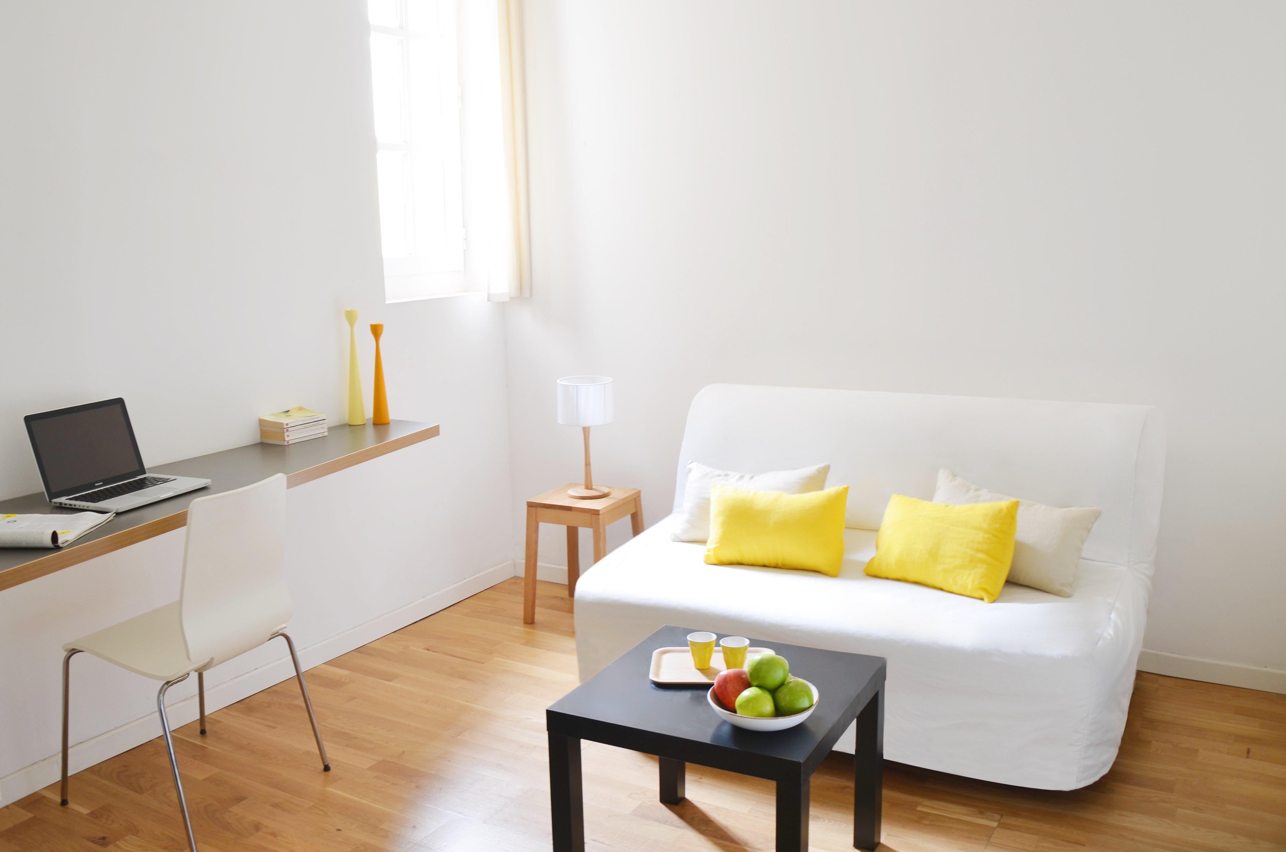 location meubl e la bonne id e e logement en picardie maritime. Black Bedroom Furniture Sets. Home Design Ideas