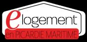 e-logement en Picardie maritime