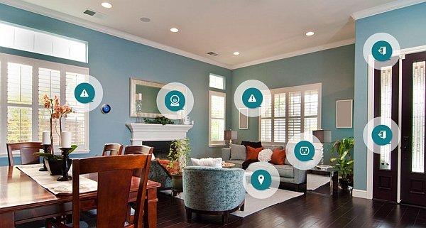 La taxe d 39 habitation labase e logement en picardie maritime - Appartement meuble taxe d habitation ...